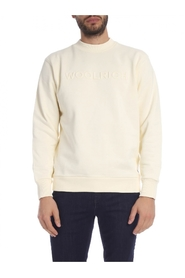 Cotton sweatshirt WOFEL1183 UT1756 8929