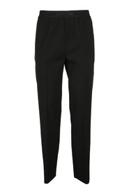 BAND PULL ON TROUSERS