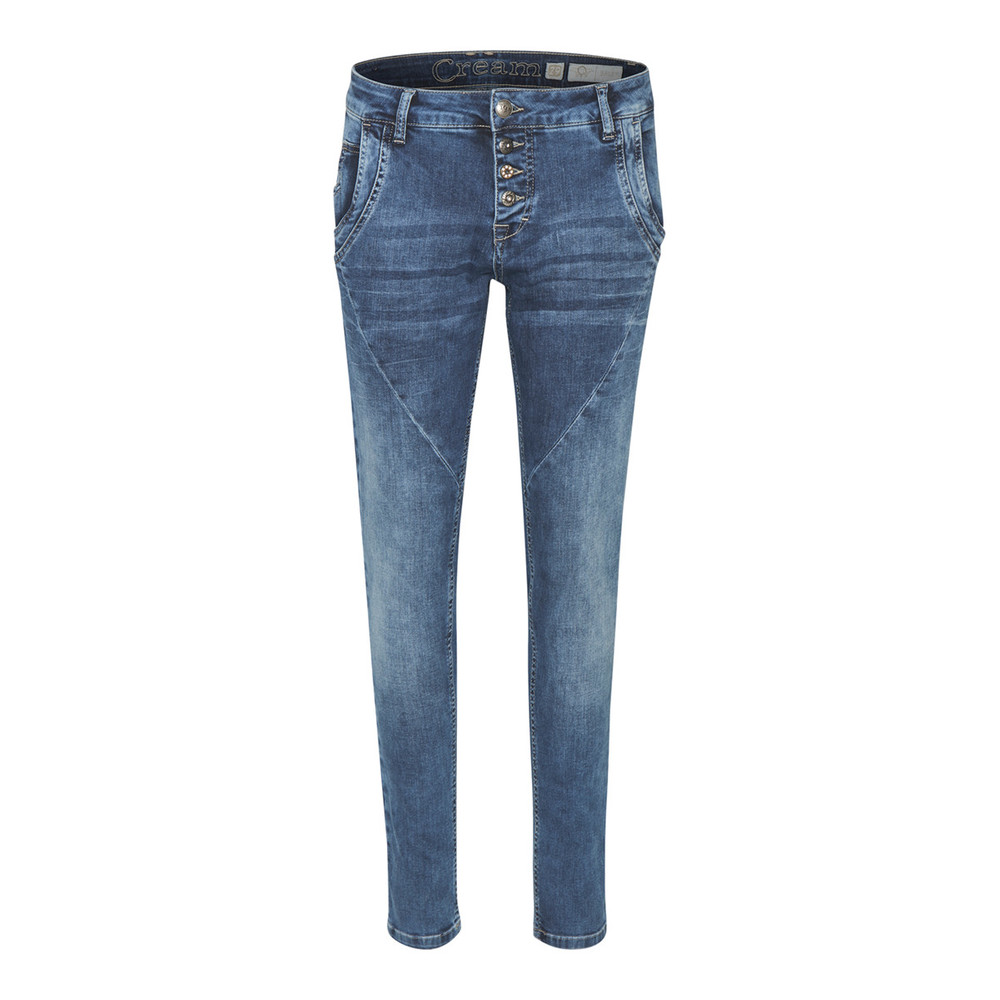 Baiily JEANS 650031 R