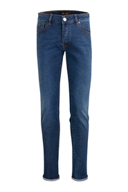 CREDI PS706 4015 WASHING JEANS