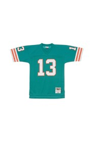 American Football Tunic NFL No13 DAN Marino 1984