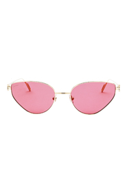Sunglasses CT0155S 003