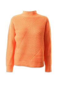 Claire Knit Pullover