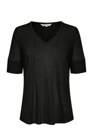 Curly T-shirt 30304026