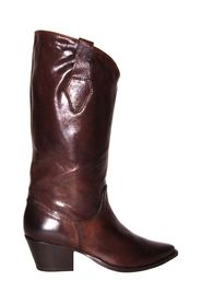 Women's Texan boots