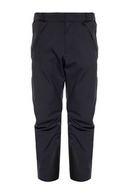 Recco technology ski trousers