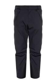 Recco teknologi ski bukser