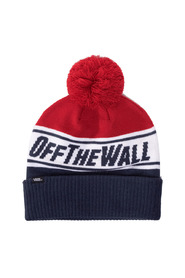 Off The Wall® Pom