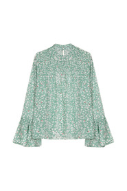 Donna blouse