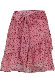 Bella Pink Fairy Skirt