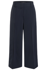 Candice 6045-0342 02 trouser