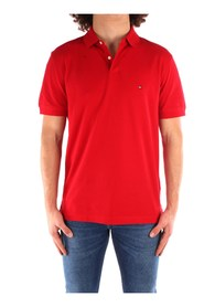 MW0MW17770 Polo shirt