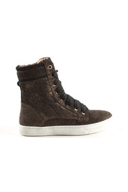 boots 41766-371