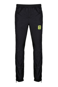 River trail nylon pants