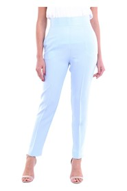 P20CPPA019 trousers