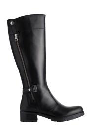 Nerogiardini High Boots Boots