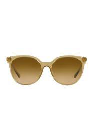 sunglasses VE4404 53472L