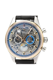 Pre-owned Chronomaster Watch