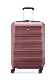 Kuffert Segur 2.0 70 Cm