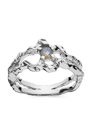 4738C SHELLY RING