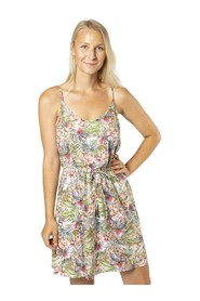 Vmsimply Easy Singlet Short Dress