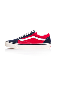 SNEAKERS DX VN0A38G2VPK