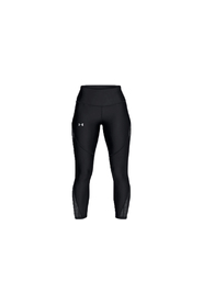 Under Armour HG Fashion Ankle Crop 7/1  1324408-001