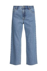 Cadell Jeans