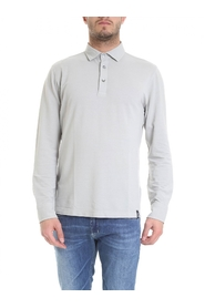 Polo cotton DTJ204 611