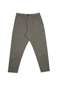 Shadow Project Gabardine Pant