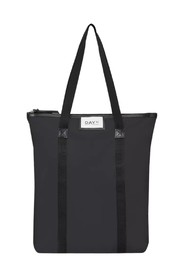 Gweneth Tote Bag