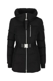 M31LJ116292 OTHER MATERIALS OUTERWEAR JACKET