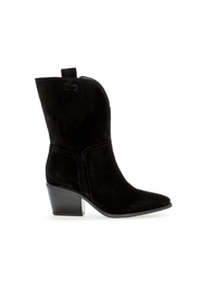calf boot 56.692.47