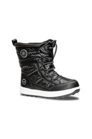 Shoe K