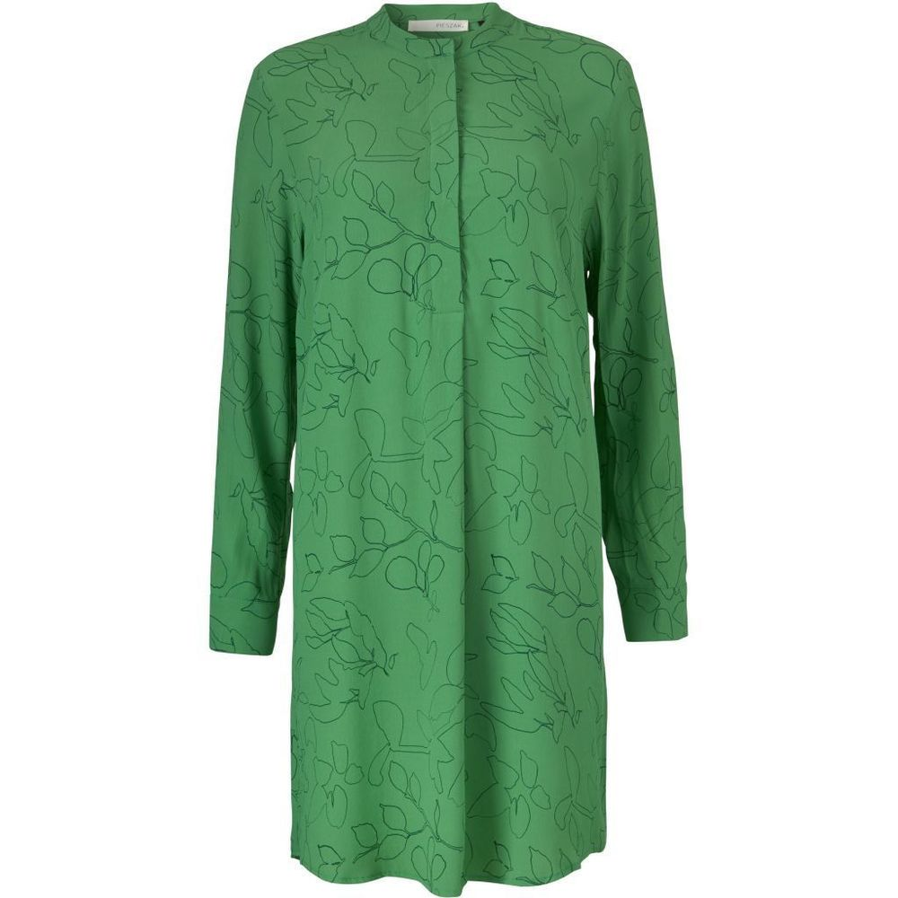 Pieszak Safira shirt dress