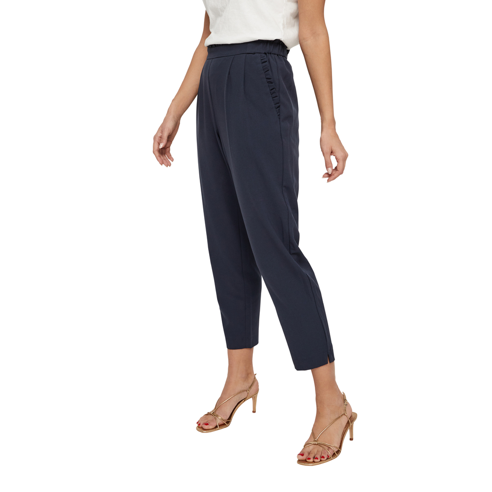 Lizy Ankle pants