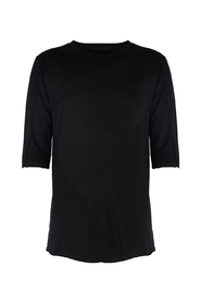 T-shirt 3M Leoncav