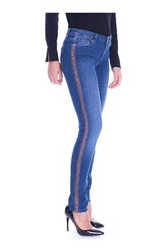 REGULAR 260 JEANS WITH STRIP