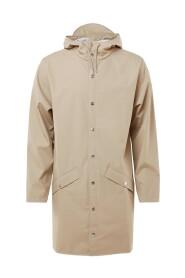 Rain Long Jacket