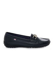 FLOTER LOAFERS