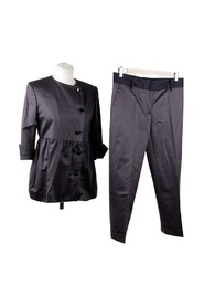 Blend Suit Jacket & Trousers