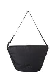 Logo Sling Shoulder Bag