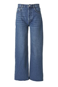 Jeans Charley Wide Leg