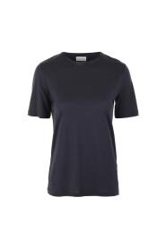 Amatta shirt