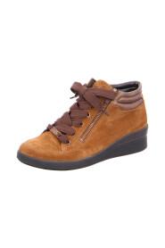 sneaker  Lazio Gauchosoft  12-43303-70