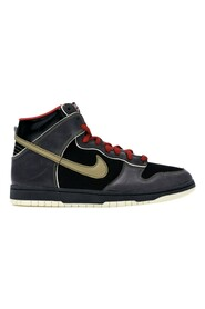 Sneakers Dunk High Marshall