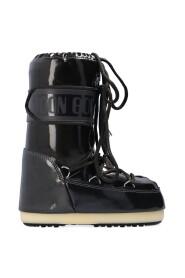 'Vinile Met' snow boots