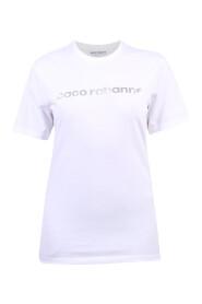 Branded t-shirt