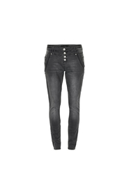 Cato- bailey fit jeans