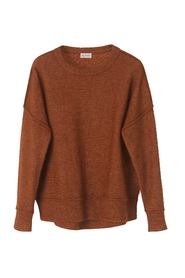 Sweater Biagio